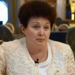 Минзифа Фадеева, Корпоративный директор APL