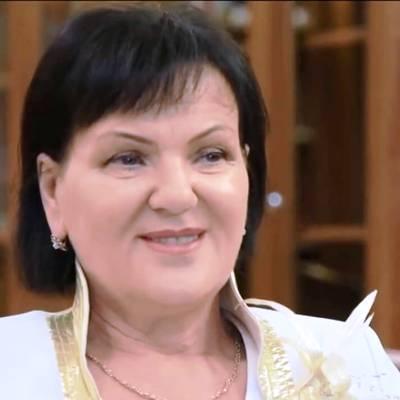 Евгения Новикова, Премьер-директор APL