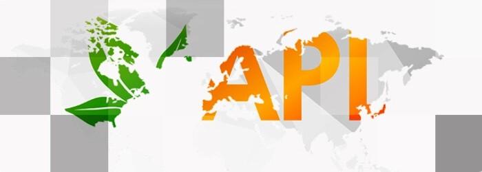История компании APL GO