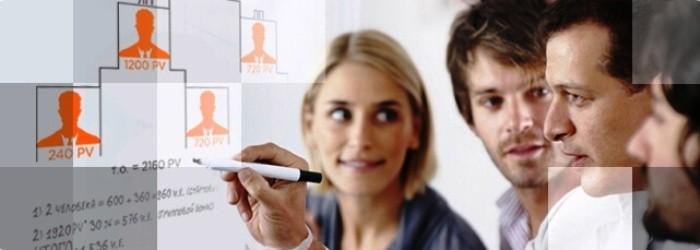 Маркетинг-план APL