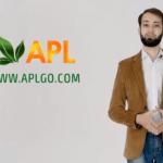 Обновлённый маркетинг от APL ч.2