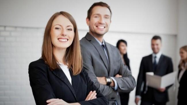Больше возможностей с обновленным маркетинг - планом от APL